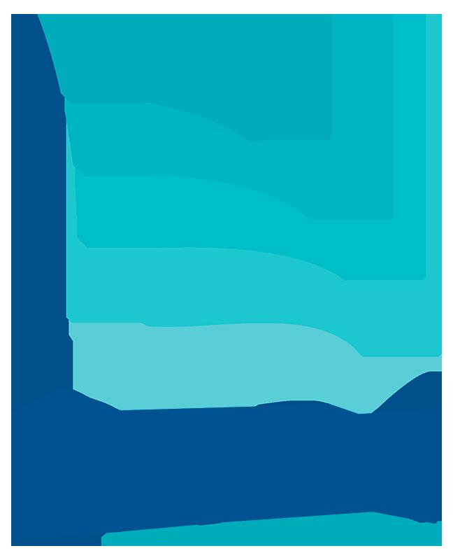 cnbe-logotype