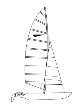voile-cnbe-dart-18