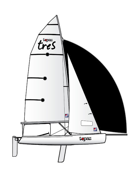 voile-cnbe-topaz-tres