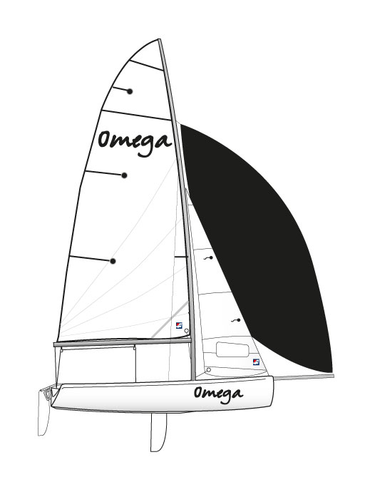 voile-cnbe-topper-omega